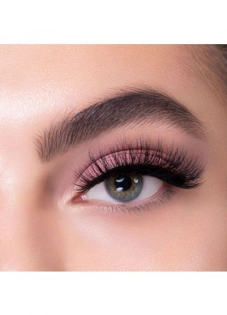 toosexy_lashes