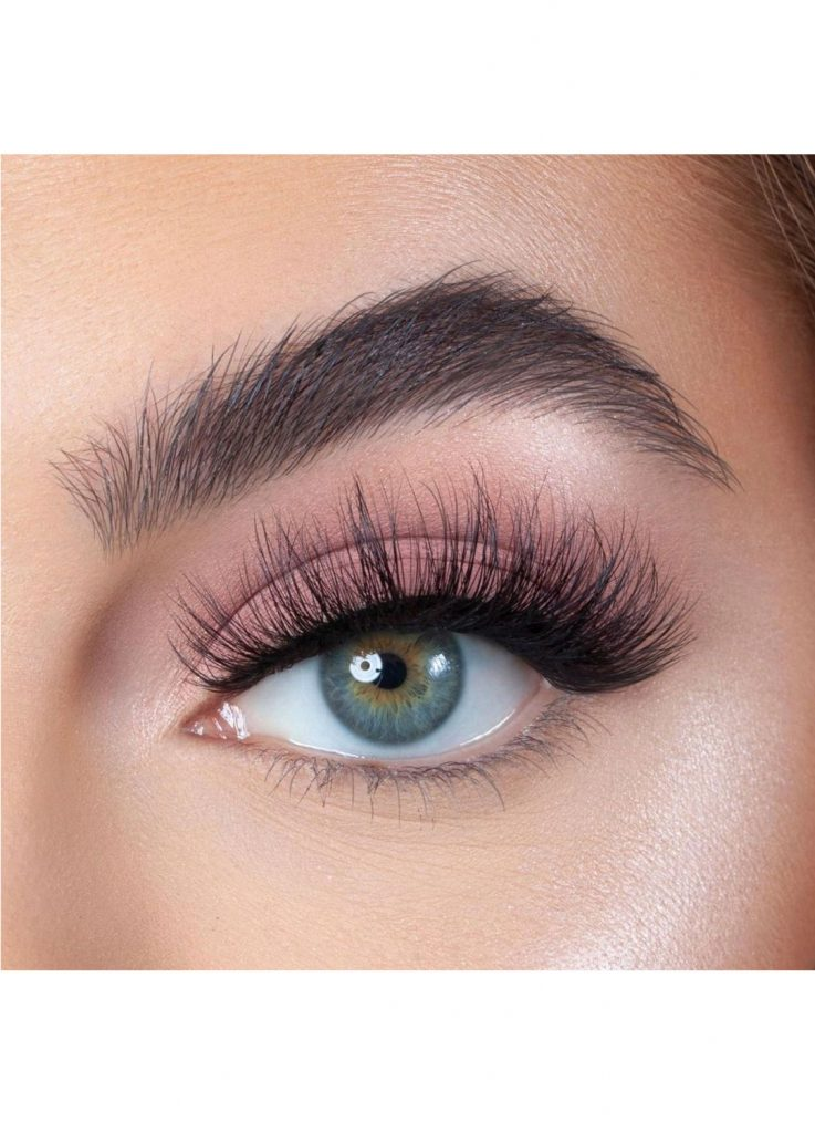 Sweet-lashes-gallery