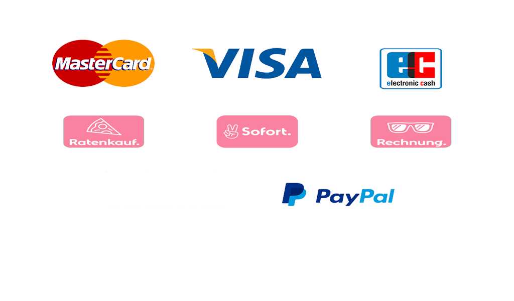 payment-icons-nww.png
