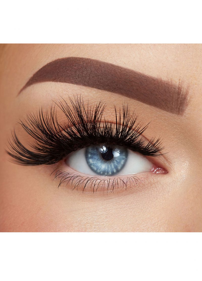 Melody-Lashes-taco-gallery