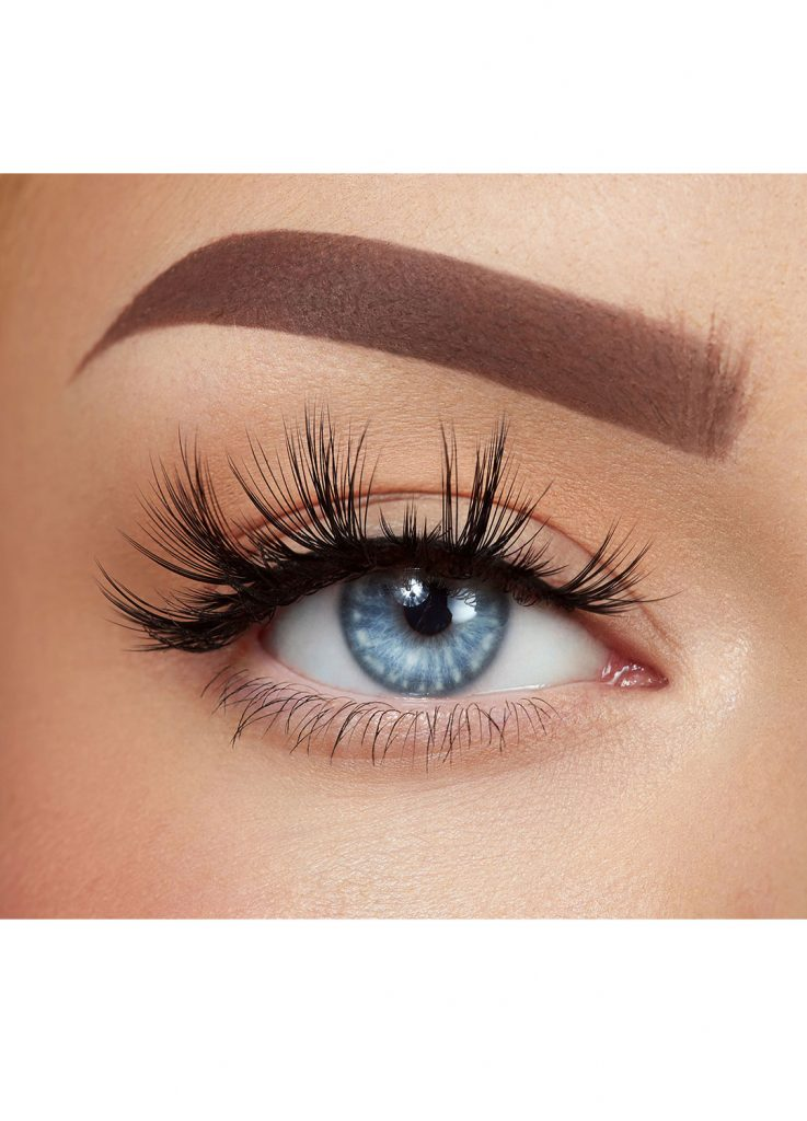 chili-wimpern-gallery