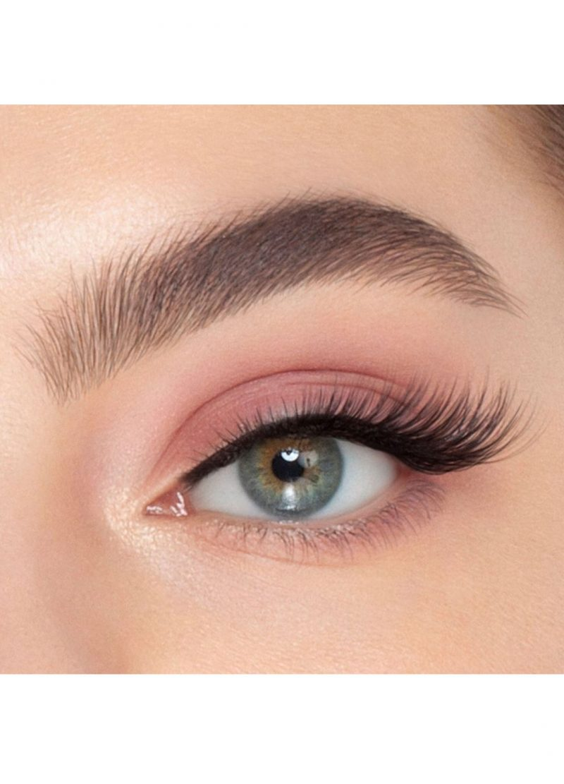 Melody-Lashes-giselle