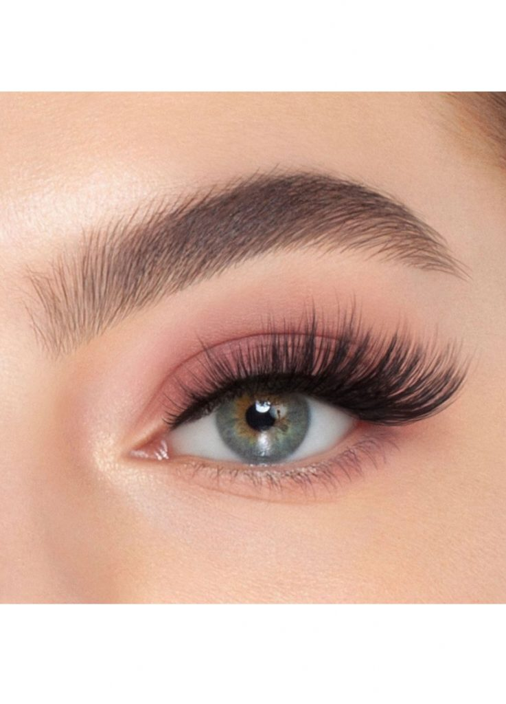 Melody-lashes-gallery