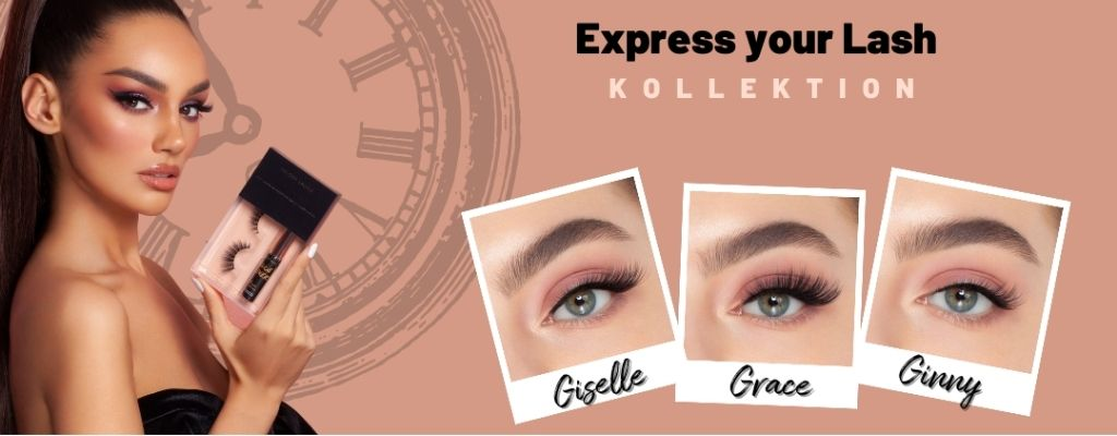express-your-lashes-main-banner