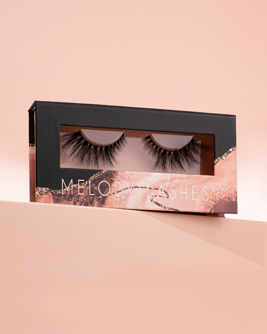 about-melodylashes-page-banner