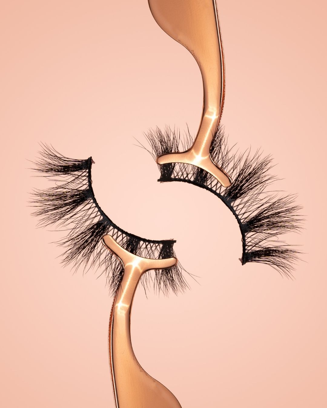 uber-melodylashes-page